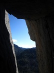 2013-02-10 - 06 - Traverse to crux