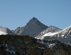 2013-04-20 - 14 - Junction Peak