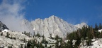 2013-06-10 - 05 - Unknown Peak