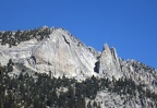 2013-06-10 - 07 - Crags above East Lake