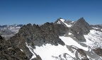 2013-06-20 - 34 - Palisade Crest from atop P4