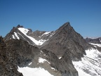2013-06-20 - 35 - Scimitar Pass, Sill   N Pal