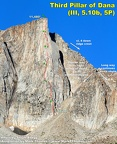 2013-09-04 - Third Pillar of Dana - Steph - annotated-2