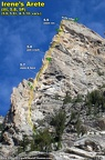 2012-08-30 - 03a - Irene s Arete - annotated