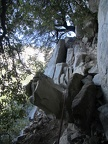 2012-09-21 - 02 - Approach Ledge