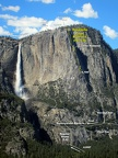2012-04-22 - 058 - Yosemite Falls Right - annotated