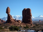 2012-11-12 - 01 - Balanced Rock   Bubo Tower