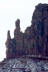 2012-11-14 - 06a - White Rim Trail views - Chip   Dale Towers - by Dirk Summers