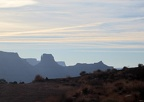 2012-11-14 - 02a - White Rim Trail views
