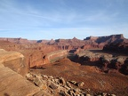2012-11-14 - 03 - White Rim Trail views