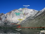 2012-06-17 - 04 - Laurel Mtn - annotated