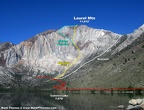 2012-06-17 - 04 - Laurel Mtn - annotated - normal