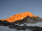 2012-06-23 - 01 - Alpenglow on BCS