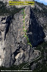 2011-05-07 - 11 - Washington Column   North Dome - annotated far