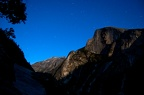 2012-05-04 - 08 - Half Dome from Atop P1