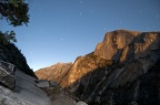 2012-05-04 - 09 - Half Dome from Atop P1