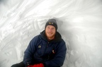 2011-04-09 - 14 - In the snowcave