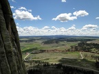 2011-05-27 - 08 - Devils Tower - View from atop P3