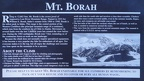 2011-06-18 - 02 - Borah Safety Tips