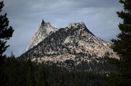 2011-08-14 - 03 - Cathedral Peak
