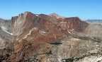 2010-08-14 - 09 - Crater Mtn