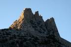 2010-08-28 - 01 - Unicorn Peak