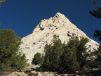 2010-08-28 - 10 - Cathedral Peak