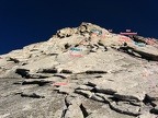 2010-08-28 - 11 - Cathedral Peak - Annotation