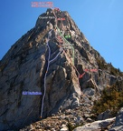 2010-09-11 - 11 - Crystal Crag - Annotated