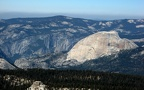 2010-09-18 - 14 - South Face of Half Dome