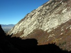 2010-11-02 - 06 - Little Cottonwood Canyon