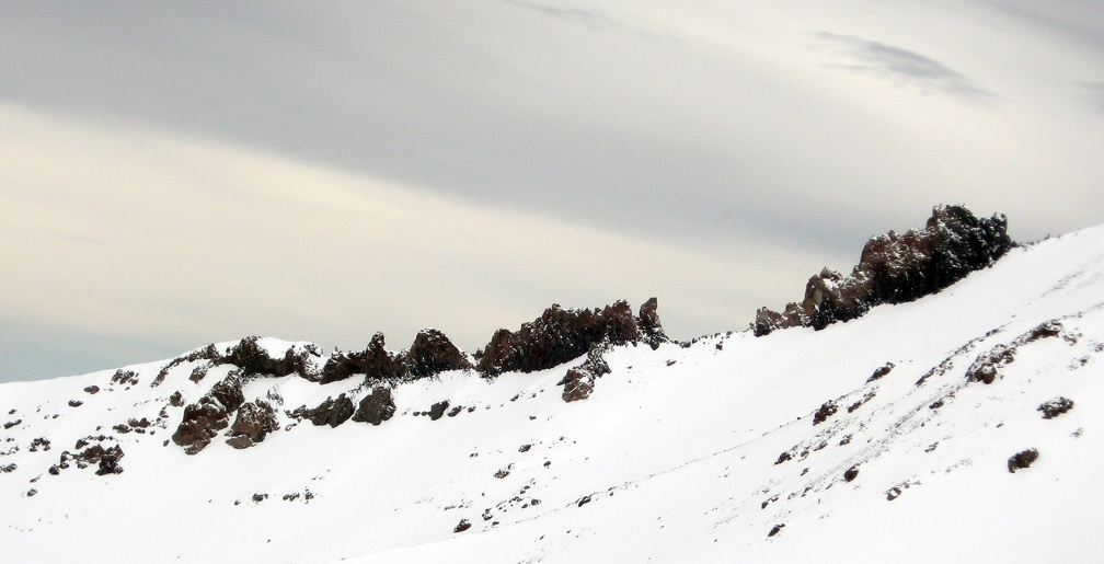 2010-01-10 - 06 - Casaval Ridge Lower