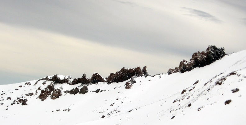 2010-01-10 - 06 - Casaval Ridge Lower.jpg