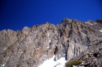 2010-06-19 - 08 - Temple Crag Traverse