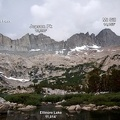 2010-08-07 - 10 - Elinore Lake Panorama - annotated