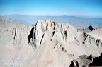 18 - Mt Whitney - Mt Russel