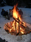 2005-03-26 - 12 - Winter Bonfire