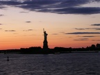 2007-07-01 - 04 - Stature of Liberty#