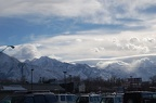 2008-01-04 - 01 - Clouds Over Wasatch