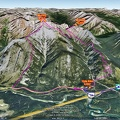 01a - Banff-Cory-Banff GE Map