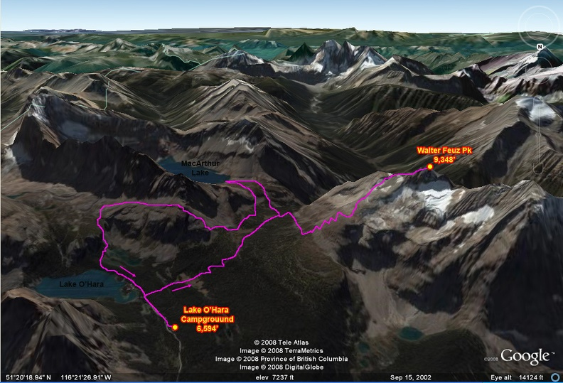 02b1 - Lake Louise Area - Walter Feuz - GE Route Map.jpg
