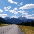 2008-07-29 - 22 - Canmore Environs