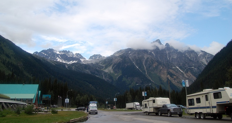 2008-08-09 - 08 - Unsettled Weather at Rogers Pass.jpg