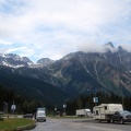 2008-08-09 - 08 - Unsettled Weather at Rogers Pass