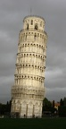 2009-02-10 - 14 - Pisa - Leaning Tower