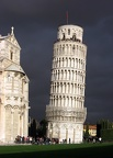 2009-02-10 - 15 - Pisa - Leaning Tower