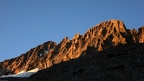 2009-09-26 - 03 - Middle Palisade