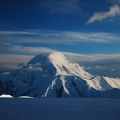 2008-06-11 - 05 - Mt Foraker from 14k