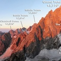 2012-09-06 - 01 - Sunrise Panorama from Camp - annotated