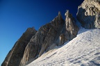 2010-09-25 - 09 - North Peak couloirs